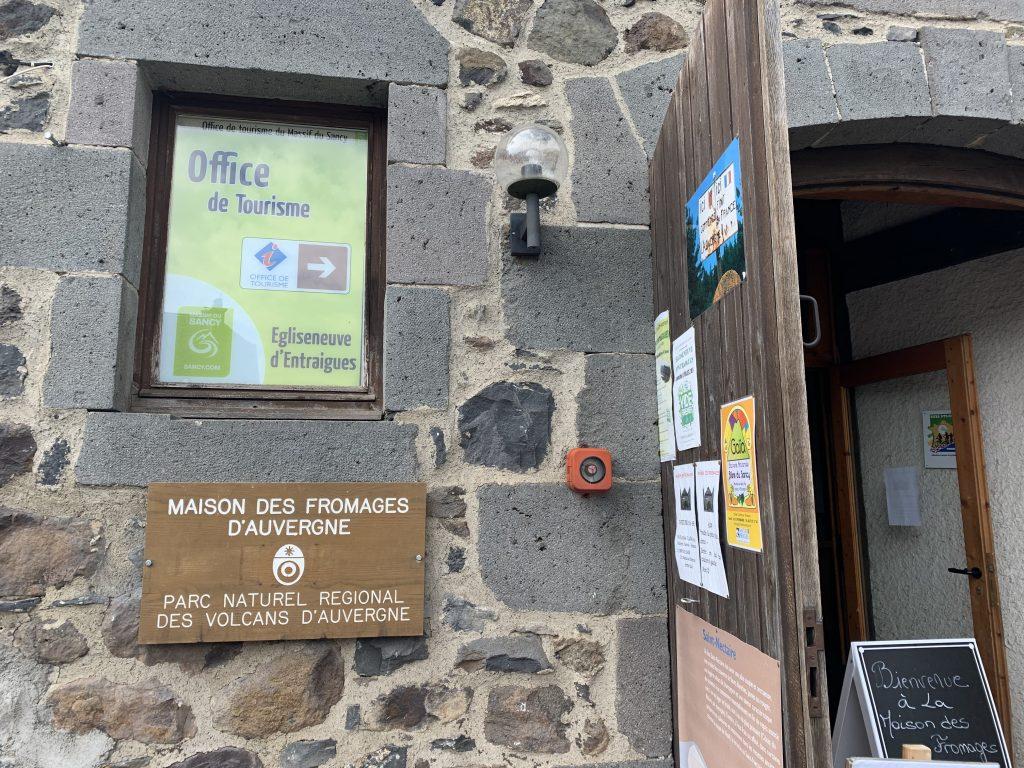maison-des-fromages-orientation-touristique