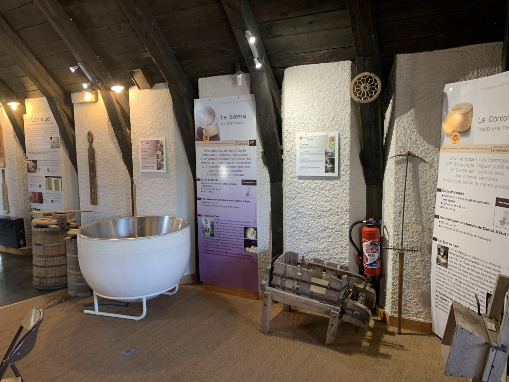 maison-des-fromages-musee