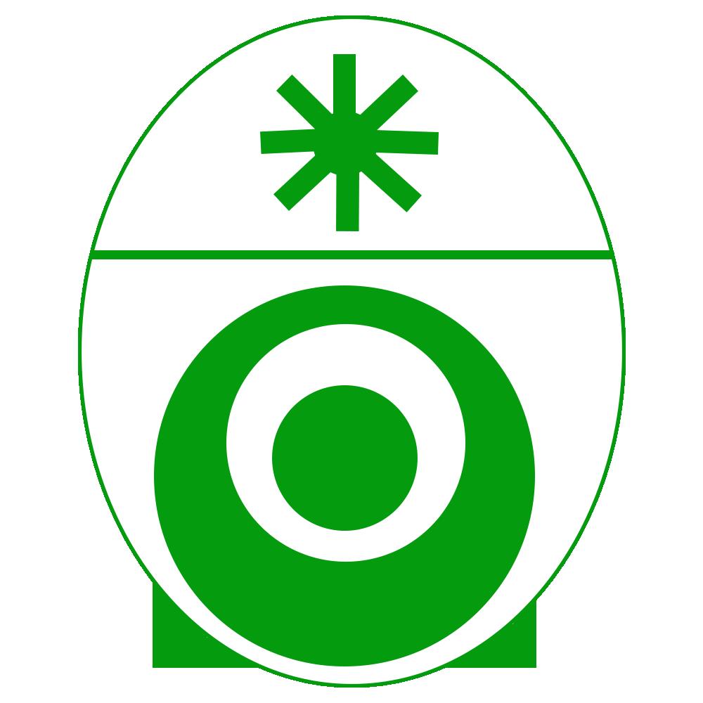 maison-des-fromages-egliseneuve-logo
